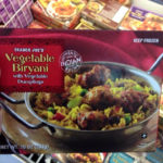 Trader Joe S Usa Quick Easy Foods Lid Life Community