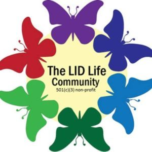 https://lidlifecommunity.org/wp-content/uploads/2017/08/cropped-LOGo-with-501c3.jpg