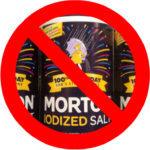 mortons-salt-ban